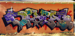 spraybeast:  Diseas VTS