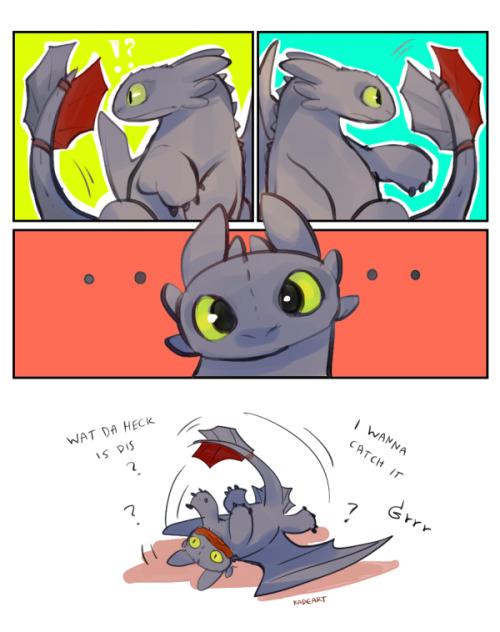 kadeart:  confused big cat