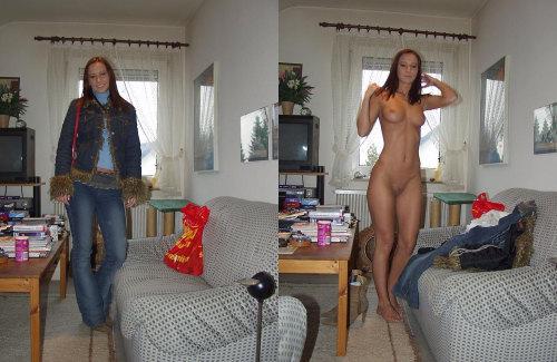 Cosmid tasha cole nude