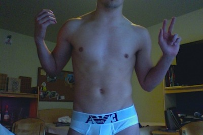 diaganal:  drawing all afternoon in my new undies