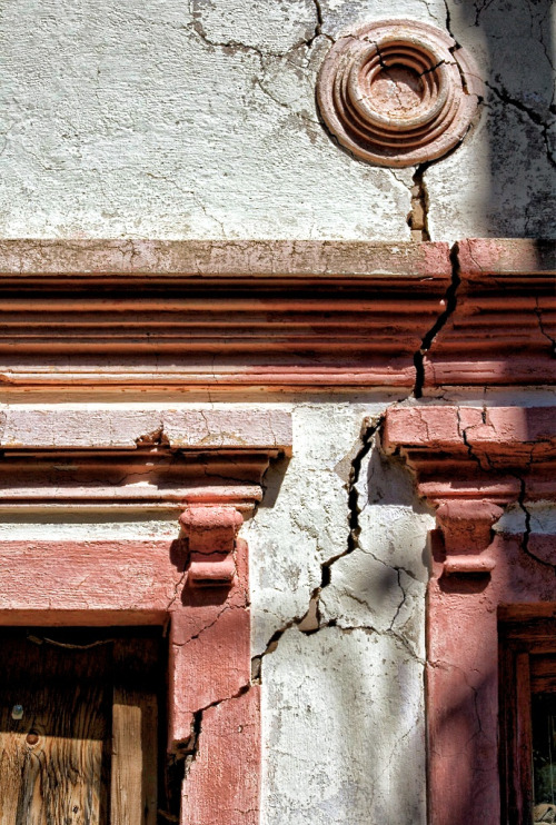 mudwerks:  Jerome Arizona (by dbostrom)