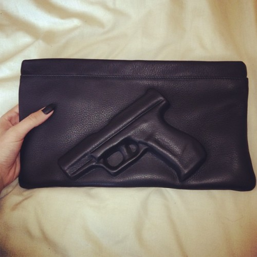 versace-shadess:  neeed