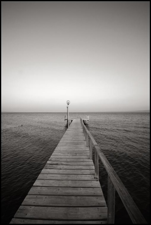 a few steps over the sea/guzelyali 2013