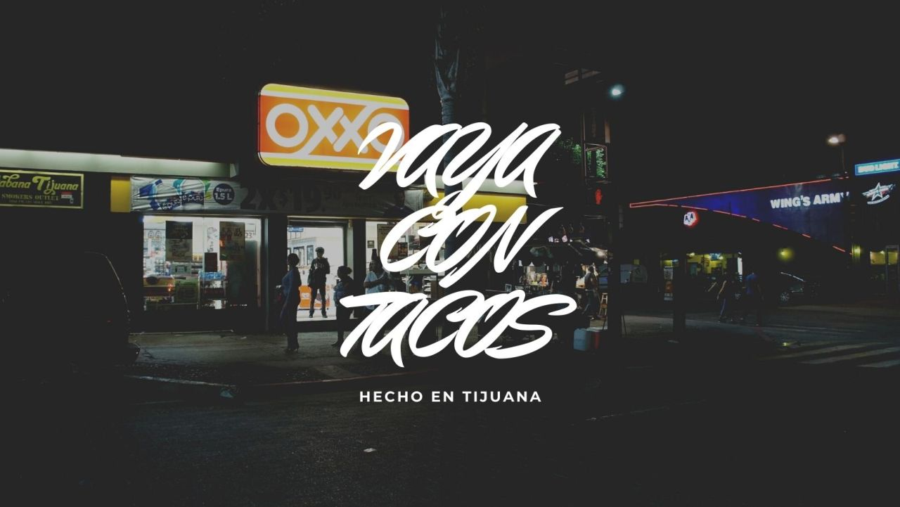 Vaya Con Tacos (2021): Hecho en TijuanakeigotjContact: vayacontacos@hotmail.com #tijuana#mexico#baja california#fotografia#design#写真#メキシコ#デザイン