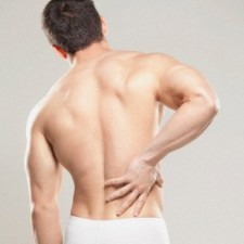 laboratoryequipment:  Walking is as Effective as Rehab to Treat Lower Back PainLower back pain is a common complaint, and treatment often requires many hours of physical therapy over multiple weekly clinic visits — a costly commitment. Now Michal Katz-Leurer of Tel Aviv Univ.'s Stanley Steyer School of Health Professions at the Sackler Faculty of Medicine says that a simple aerobic walking program is as effective in alleviating lower back pain as muscle strengthening programs that require specialized equipment in rehabilitation clinics. The program includes walking two to three times a week for a period of 20 to 40 minutes.Read more: http://www.laboratoryequipment.com/news/2013/03/walking-effective-rehab-treat-lower-back-pain  #science
