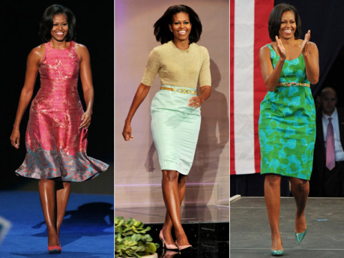 vh1:  Happy Birthday Michelle Obama!