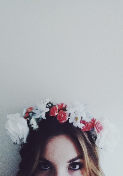nativelalalander:  welcome-n3verland:  ▼♥lovely grunge blog ♥▼  ✨mobile✨