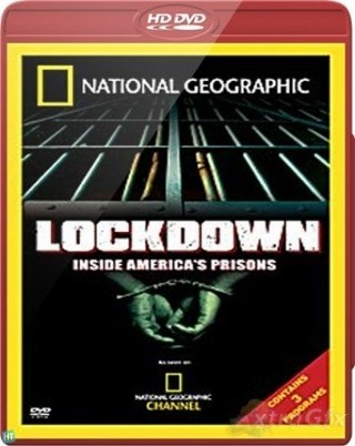 "I'm watching Lockdown    ""Season finale #Lockdown""                      Check-in to               Lockdown on GetGlue.com"