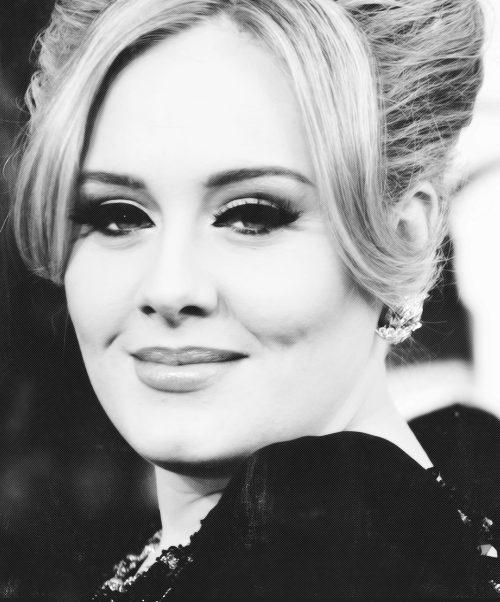 waiting-for-adele:  OMG STUNNING