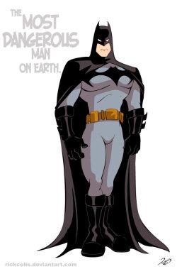 Illustration art batman dc comics Superman wonder woman dc comics Green Lantern flash john stewart Power Girl martian manhunter