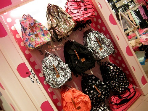 bronzedbows:  can i have the cheetah one plz