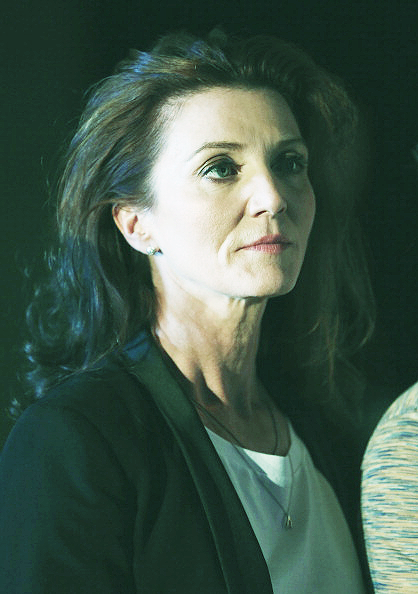 5/50 pictures of Michelle Fairley