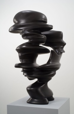 """Constructor"", 2007  By: TONY CRAGG…."
