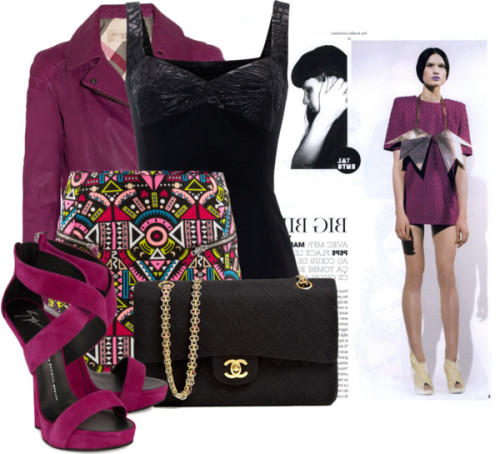 If I had you by anathecupcake featuring chanel handbags ❤ liked on Polyvore