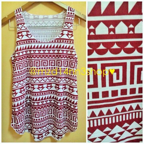 Code: as4 / P250 100% bangkok / size: Small-Medium