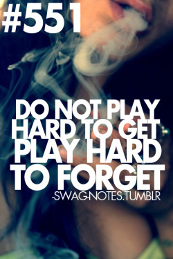 mmadde:  Swag-Notes på We Heart It http://m.weheartit.com/entry/21974462/via/Yuniko