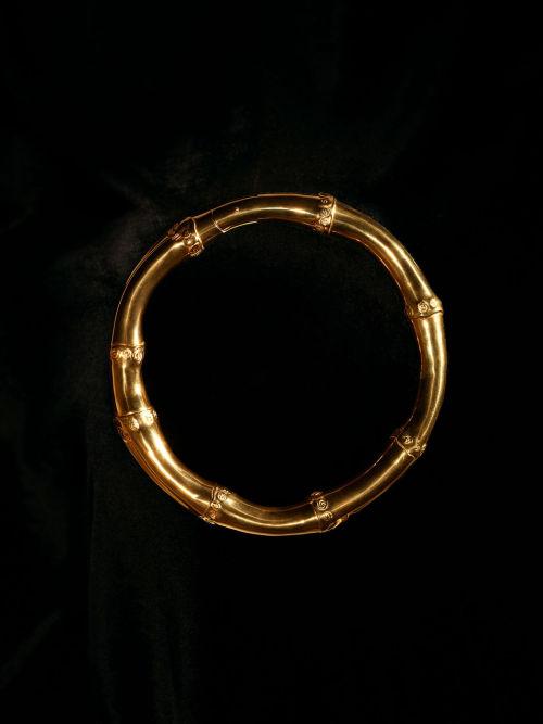 Bottega Veneta Jewelry by Jack Webb #bottega veneta#jack webb#jewelry#gold#gold jewelry#still life#lookbook
