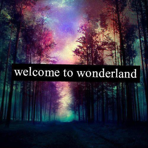 smokeweedandchillout:  galaxy | Tumblr auf We Heart It. http://weheartit.com/entry/56223780/via/ReneKrausen