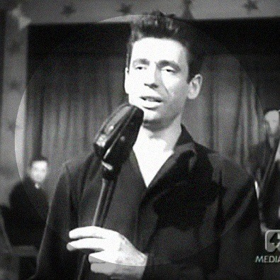 'Les Feuilles Mortes' by Yves Montand is my new jam.