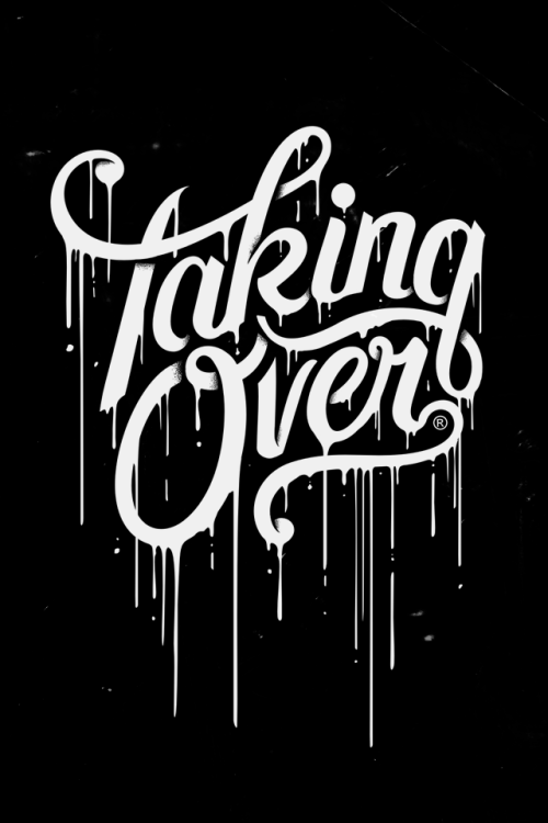 Typeverything.com Taking Over by sepra4life. (via @thisiscopey)