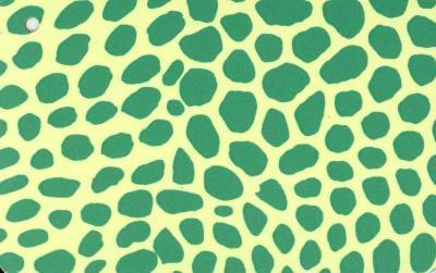 design is fine � ettore sottsass pattern for plastic