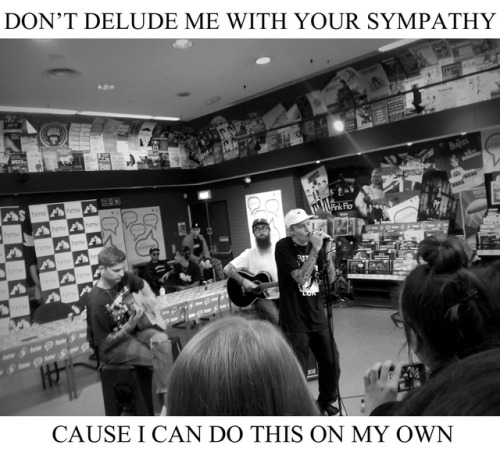 my posts my edits my pictures b&w bands q pop punk neck deep in bloom the peace and the panic do not repost or remove caption do not remove credit