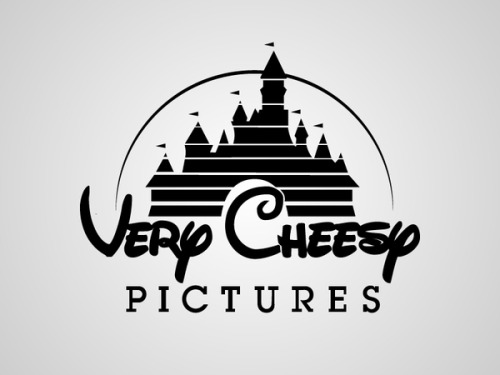 Honest Logos by Viktor Hertz