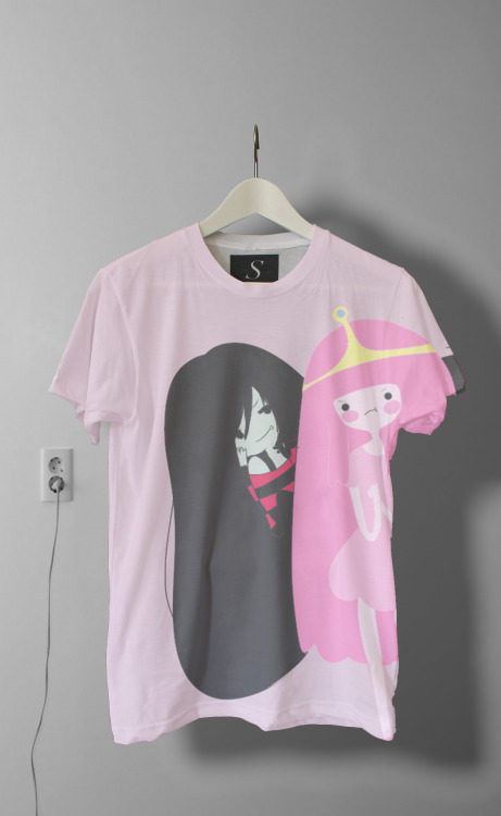 importerrobinson:  TELL ME WHERE TO GET THIS ASDFJASDJFASD
