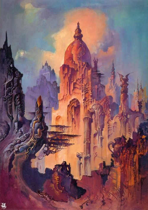 1ll-society:  Bruce Penningtonbrucepennington.co.uk