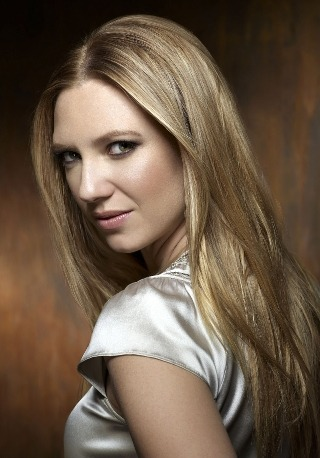I am thinking about Anna Torv                                      Check-in to               Anna Torv on GetGlue.com