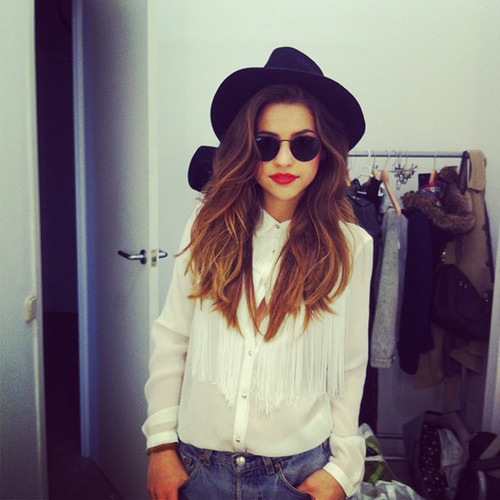 wildfox-vogue:  ♡