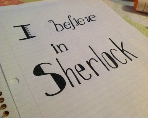 So i got bored in geometry today… yeah. (not my fonts so no claim to them)