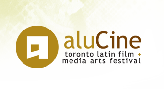 'NEGRO' shorts will be screened in Toronto at the 13th Annual aluCine Latin Film+ Media Arts Festival during the 'Defining Afro-Latin@' Friday Mar 29, 2013 - 4:30pm to 6:00pm MORE INFO