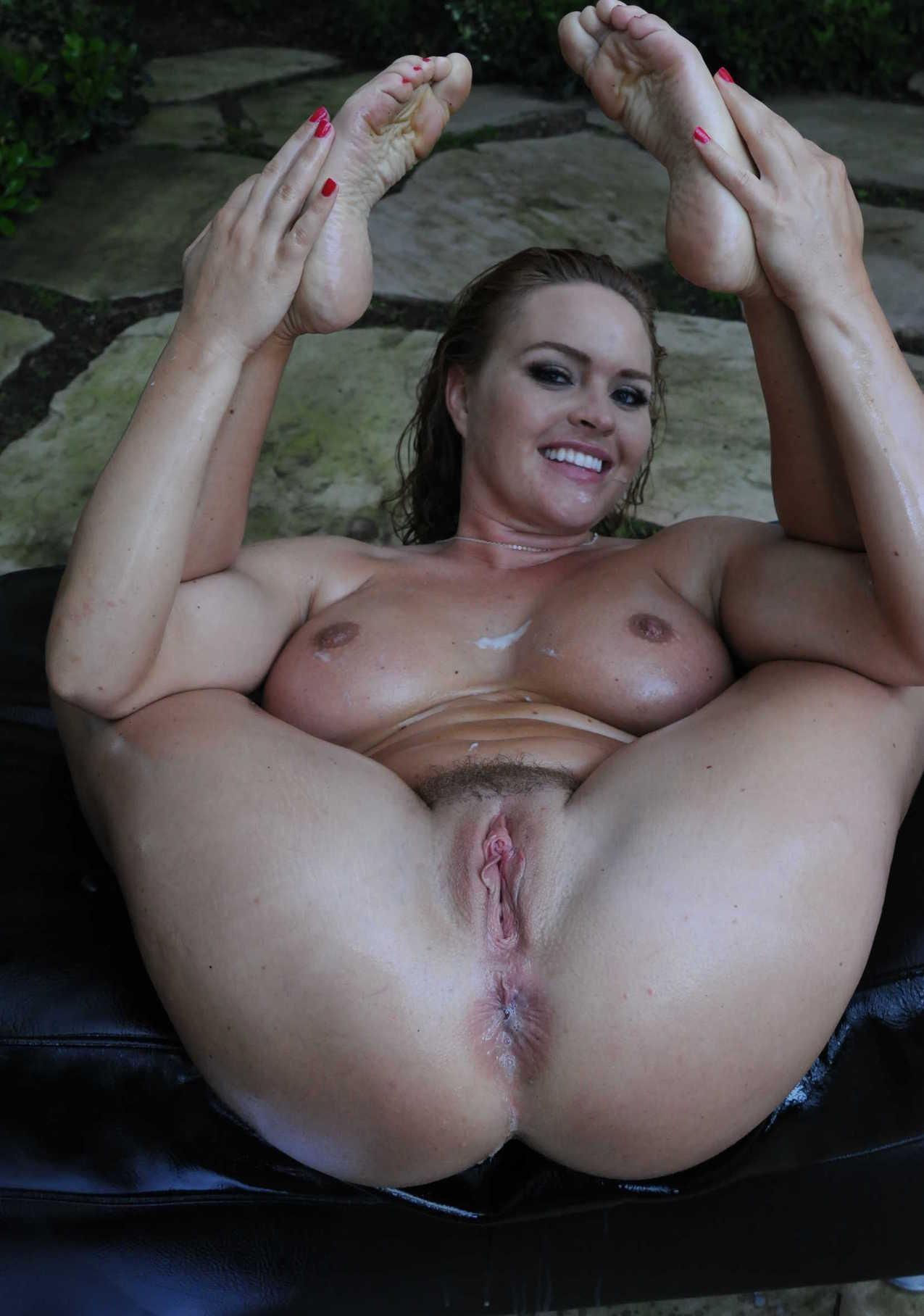 nasty naked lesbians