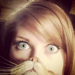 Cat Bearding Is the Newest Photo Meme Involving The Internet's Cuddliest CritterImage by Wowsamwow First there was the Cat Ball photo meme, and now there is cat bearding. What…View Post