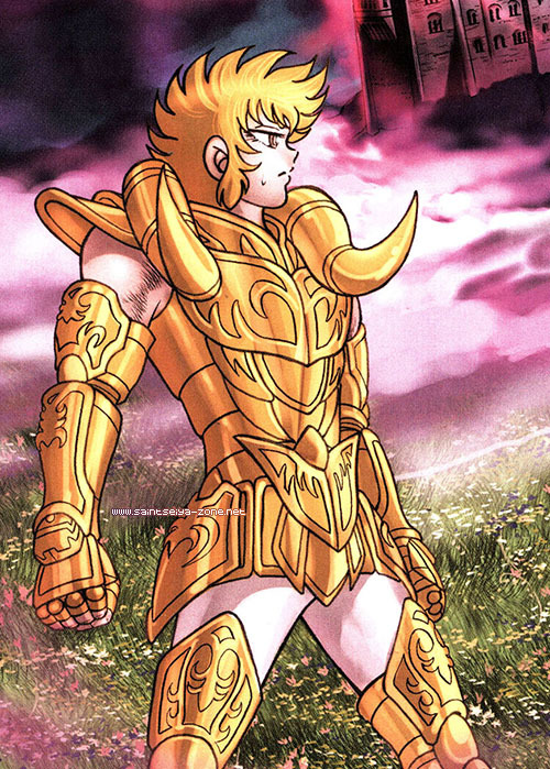saintseiya-zone:  30/03