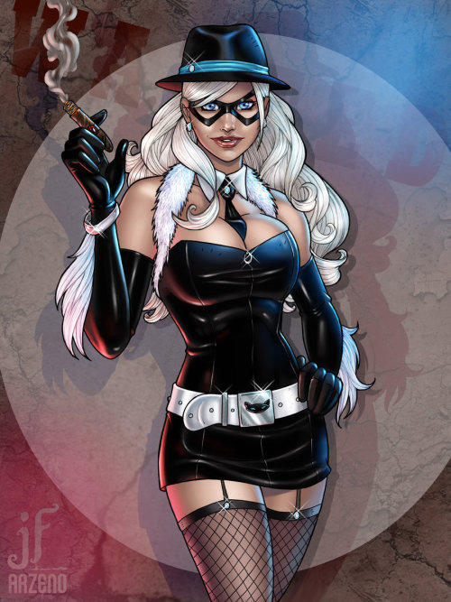 Black Cat http://bit.ly/Z1FLiu