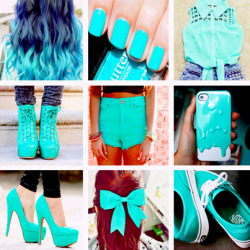 Shoes (-: | via Facebook sur @weheartit.com - http://whrt.it/11tol04