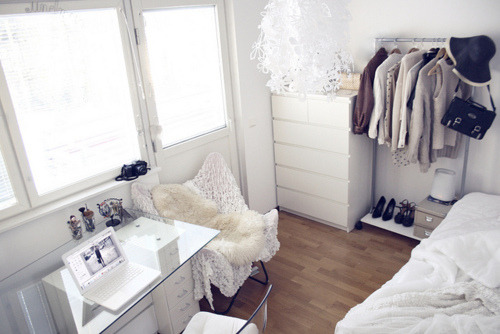 elodielaetitia:  White-out.