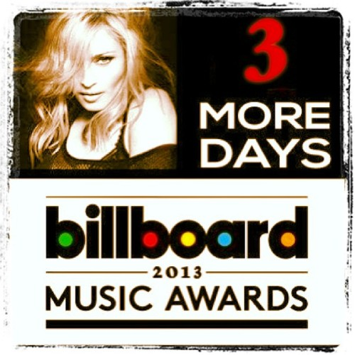#madonna #queenofpop #billboardawards #BBMA #madonnafans #madonnafamily #legend #icon @madonna @bramski6 @guyoseary @montepittman @soap_r @gb65 @skstudly