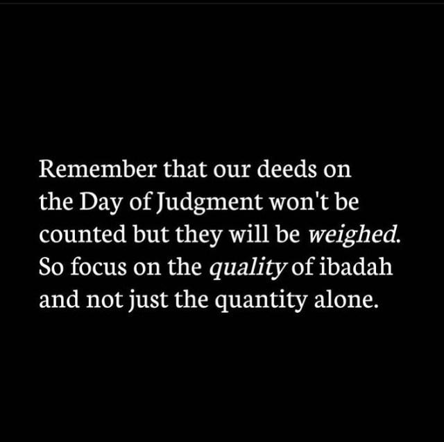 #tauhid #s #muslims #pemudahijrah #pakistan #madina #subhanallah #islamicreminders #iman #peace #dakwahislam #ramadhan #t #kajianislam #islamicpost #like #r #islamicreminder #kajian #instagood #din #follow #ummah #dakwahsunnah #hadith #religion #hadis #quranquotes #dakwahtauhid #prophet #tauhid#s#muslims#pemudahijrah#pakistan#madina#subhanallah#islamicreminders#iman#peace#dakwahislam#ramadhan#t#kajianislam#islamicpost#like#r#islamicreminder#kajian#instagood#din#follow#ummah#dakwahsunnah#hadith#religion#hadis#quranquotes#dakwahtauhid#prophet