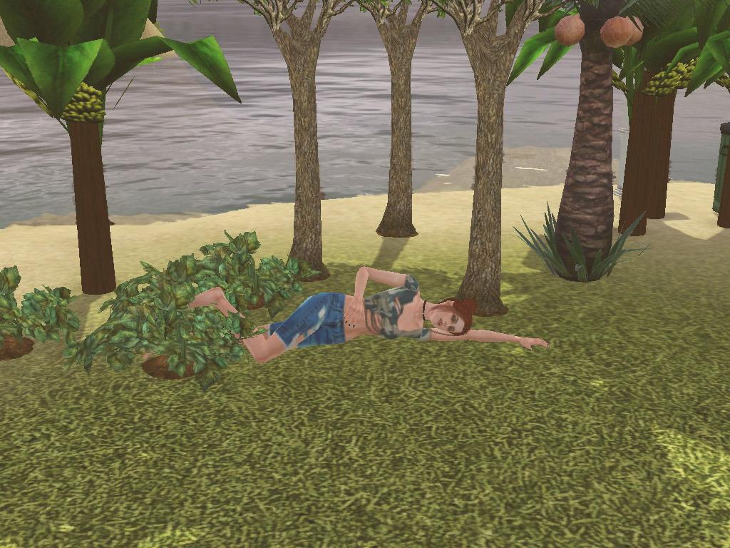 [Midnight Sun Challenge][3ra Gen] Legacy Sulcán - Cap. 25 (14 de mayo) Tumblr_ojcm7xTYe41te0icpo3_1280