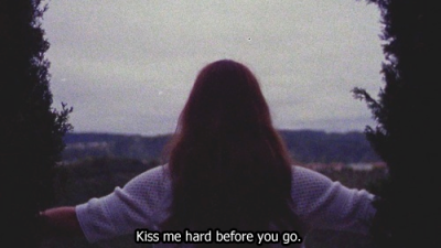 sethjuana:  (17) indie | Tumblr on We Heart It - http://weheartit.com/entry/51939247/via/HanisIzzati1