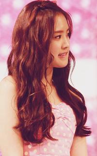 Son Na Eun (A PINK) Tumblr_mvbw0b8tw71rvpcdxo4_250