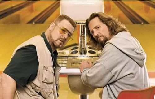 10 Screenwriting Lessons You Can Learn from the Big Lebowski If you are a screenwriter, these are excellent tips that analyze screenwriting tricks used by the Coen Bros for The Big Lebowski.