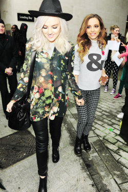 1k MY EDIT 5k perrie edwards little mix Jade Thirlwall jerrie
