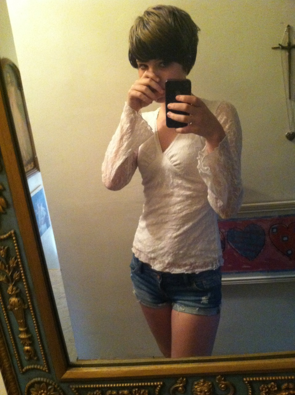 foxgrl:  foxgrl:  B)  I am rebloggig this because today rocksI look cute, a wonderful Lana song leaked and I got snapchatted a beautiful fox and it is not!!!!even!!!10am!!!!!!