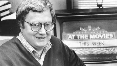 "Roger Ebert Hails Human Existence As 'A Triumph' CHICAGO—Calling the overall human experience ""poignant,"" ""thought-provoking,"" and a ""complete tour de force,"" film critic Roger Ebert praised existence Thursday as ""an audacious and thrilling triumph."" ""While not without its flaws, life, from birth to death, is a masterwork, and an uplifting journey that both touches the heart and challenges the mind,"" said Ebert, adding that while the totality of all humankind is sometimes ""a mess in places,"" it strives to be a magnum opus and, according to Ebert, largely succeeds at this goal. ""At times brutally sad, yet surprisingly funny, and always completely honest, I wholeheartedly recommend existence. If you haven't experienced it yet, then what are you waiting for? It is not to be missed."" Ebert later said that while human existence's running time was ""a little on the long side,"" it could have gone on much, much longer and he would have been perfectly happy. ——- As usual, The Onion nails it. RIP Mr. Ebert."