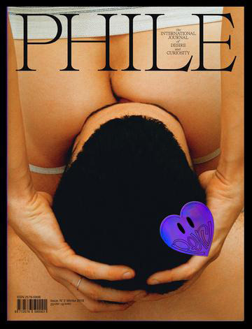 new-phile-cover-international-journey-of-desire