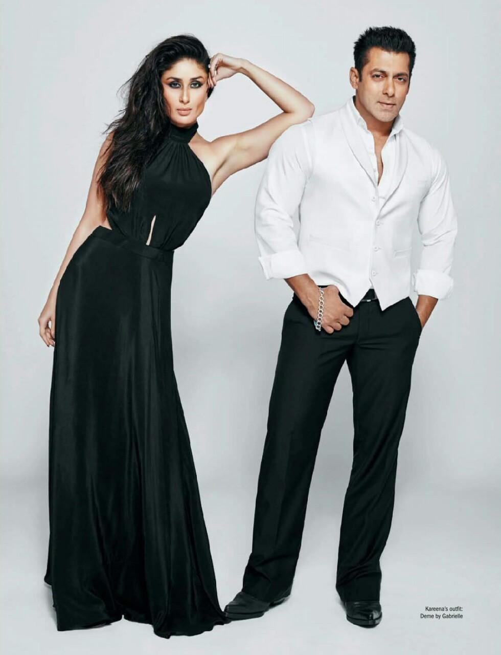 БЕБО - Карина Капур / Kareena Kapoor - Страница 15 Tumblr_nrgm0sdKPh1qm5ly1o4_1280
